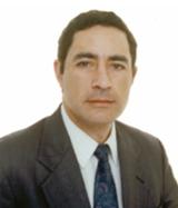 Lcdo. Luis Carlos López Rodríguez