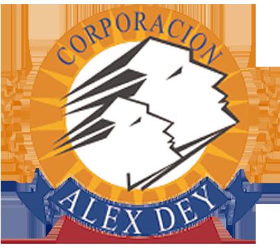 alex_dey